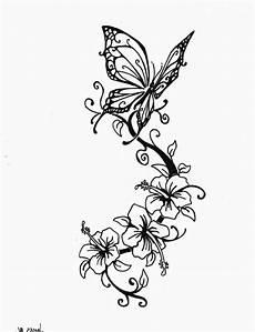 Vorlagen Frau - 20 tattoovorlagen f 252 r unterarm kreative ideen f 252 r frauen