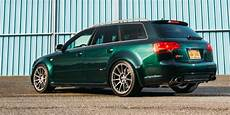 audi rs4 wagon for sale in the us rs4 avant conversion