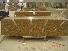 co fiorito giallo fiorito granite countertop from china 217915