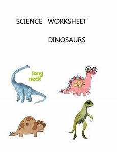 science worksheets on dinosaurs 12175 science worksheet dinosaurs grade 1 grade 2 grade 3 grade 4 by jega