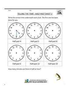 maths time worksheets for grade 5 3318 time worksheet half past sheet 2 math worksheets time worksheets telling time worksheets