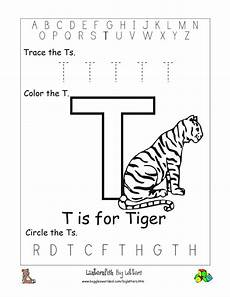 writing letter t worksheets for kindergarten 23551 20 learning the letter t worksheets kittybabylove