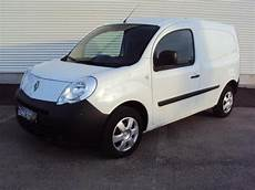 voiture utilitaire occasion pas cher caldwell dorothy