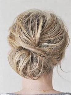 charming hairstyles for medium hair pretty designs