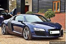 electronic stability control 2008 audi r8 regenerative braking classic audi r8 quattro with stasis exhaust 2008 for sale classic sports car ref chichester