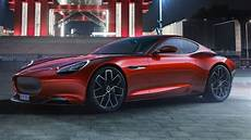 top 5 concept cars shown at the 2019 geneva motor show