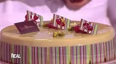 bavarese iginio massari la ricetta del sogno di sicilia bavarese al pistacchio di iginio massari proposta dal maestro