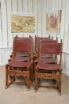antique exports boutique chaises