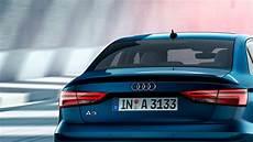 audi a3 limousine 2019 a3 limousine 2020 gt a3 gt audi deutschland