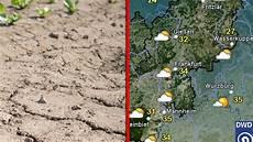wetter heute frankfurt wetter hessen in frankfurt droht heute enorme hitze so