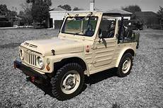 my feedly 1981 suzuki lj80 your personal shopping