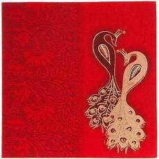 wedding cards design templates hd wedding card at rs 800 wedding cards id