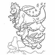 tales coloring pages to print 16664 top 25 free printable tales coloring pages coloring pages tales