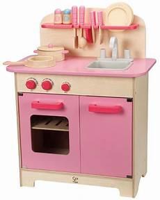 giocattoli cucina giocattoli di cucina smoby giocattoli per bambini