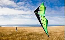 advanced kites prism hypnotist stunt kite canadian kites