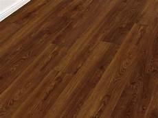 vinyl designboden jab lvt 40 chocolate oak zum kleben