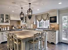 Modern Country Kitchen Island Ideas by Country Kitchens Definition Ideas Info