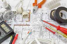 how to start your own successful electrical contracting business talk business