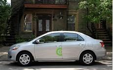 bon plan achat voiture communauto le bon plan pour louer une voiture 224 montr 233 al