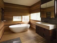 Badezimmer Ideen Holz - wooden bathroom ideas 1 woodz