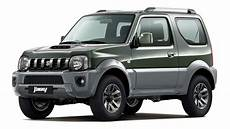 2017 Suzuki Jimny A T Price In Uae Specs Review In