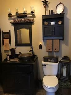 primitive country bathroom ideas primitive bathroom primitivebathrooms
