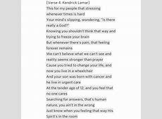 heartless the weeknd lyrics