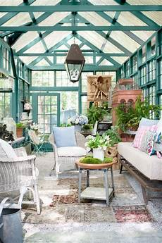 Images Decorating Ideas by Your Personal Oasis 26 She Shed Ideas Digsdigs