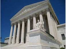 texas supreme court decisions