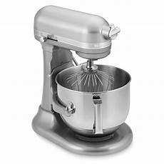 Kitchenaid Mixer Exchange by Alphaespace Kitchenaid Stand Mixer 6 9 L Large Kitchenaid