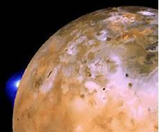 bettwäsche unser sonnensystem unser sonnensystem planet jupiter