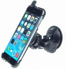 Iphone 6 Autohalterung - apple iphone 6 6s car mount passive cradle holders and