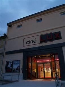 cinema cadillac caruso33 d 233 couvrir cadillac mairie office de tourisme