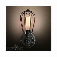 westmen lights 1 light squirrel cage wall sconce reviews wayfair