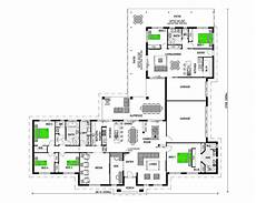 granny flat house plans attached granny flats in 2020 family house plans house
