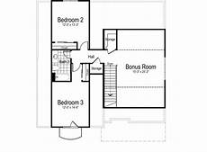house plans utah craftsman willowcreek craftsman ivory homes floor plan upper level