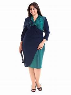 plus size kleider plus size dresses collection 2013 plus size