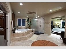 Master Bedroom Ideas: Considering The Aspects   Amaza Design
