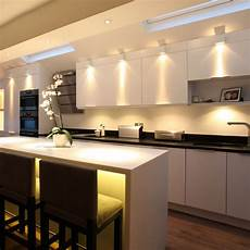 kitchen wall light top 10 great additions to your kitchen warisan lighting