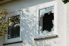 prix d une cheminée vitre chemin 233 e cass 233 e vitre de chemin e vitre de po le