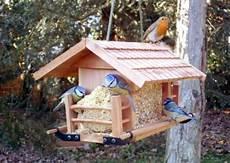 Mangeoire Pour Les Oiseaux Stage Atelier Bricolage A