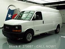 sell used 1998 gmc savana 2500 jayco rv high top conversion very nice local trade in pensacola