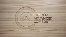 citroen advanced comfort citro 235 n advanced comfort 174 lab page 1