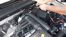 paj gps finder anleitung zum einbau ins auto