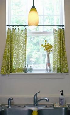 Die Besten 25 Gardinen F 252 R Kleine Fenster Ideen Auf