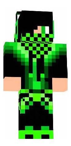 Minecraft 69 Skin Minecraft Skin