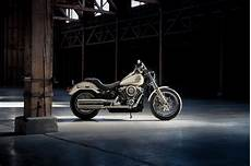 2018 harley davidson low rider review total motorcycle