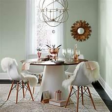 catalog home decor decor catalog at the home depot