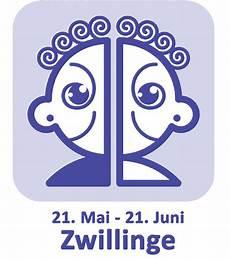 zwilling und schütze eigenschaften zwilling m 228 nnern zwilling mann 2019 04 05