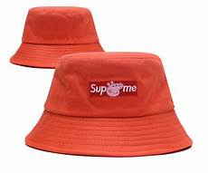 supreme hat cheap designer caps supreme replica caps supreme caps for cheap